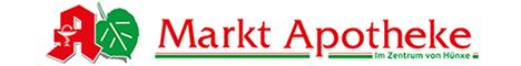 Mark-Apotheke Hünxe